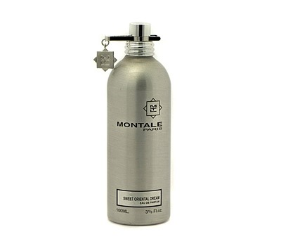Парфюмерная вода Montale Sweet Oriental Dream, 20 мл