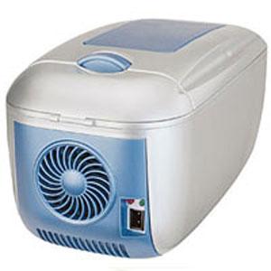 Нагреватель-охладитель