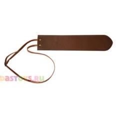 Игрушечные короткие ножны для меча (37 см)