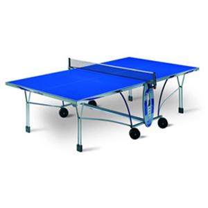 Складной теннисный стол Sport 140 Outdoor