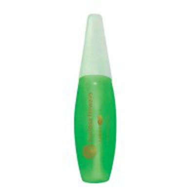 Бальзам для губ с витамином Е и УФ фильтрами