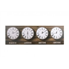 Декоративные часы Guangzhou Weihong
