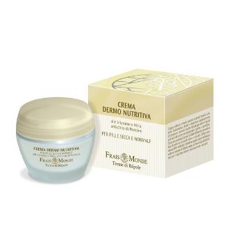 Питательный крем для сухой кожи Nourishing Cream