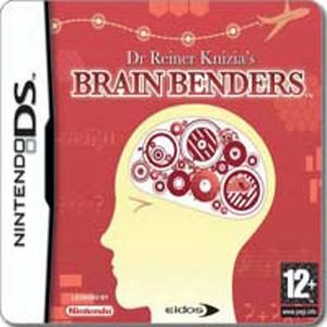 Dr. Reiner Knizias Brainbenders