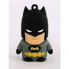 Флешка Бэтмен