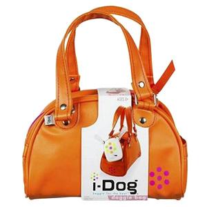 Сумка i-Dog