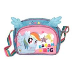Детская сумочка (My Little Pony)