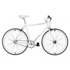 Городской велосипед Bulls Recreation Ground (2015)