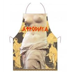 Фартук «Афродита»