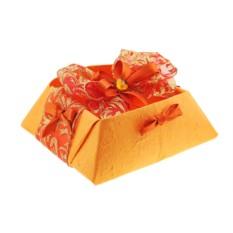 Подарочная упаковка Рыжик