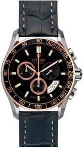Мужские наручные часы Le Temps LT1077.45BL01