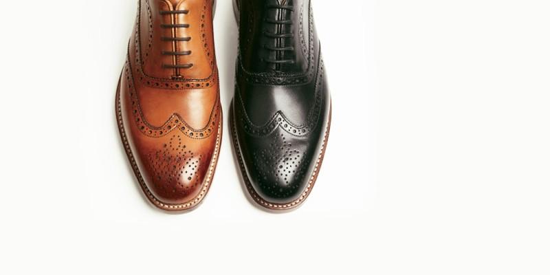 Сертификат Индивидуальный пошив мужской обуви, (крокодил)