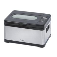 Медленноварка Steba SV 2 (Sous-Vide cooker)