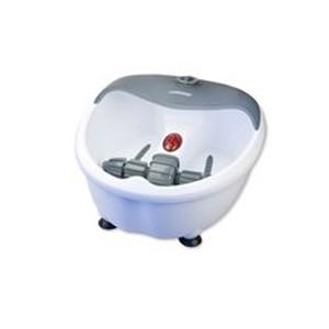 Гидромассажная ванночка для ног BREMED BD 7500