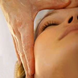 SPA: фарфоровая кожа лица