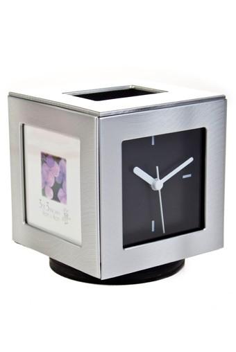 Рамка для 3-х фото Стильный куб