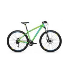 Горный велосипед Format 1214 29 (2015)