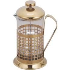 Заварочный чайник Bekker (объем 600 мл)
