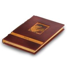 Книга Великие художники мира