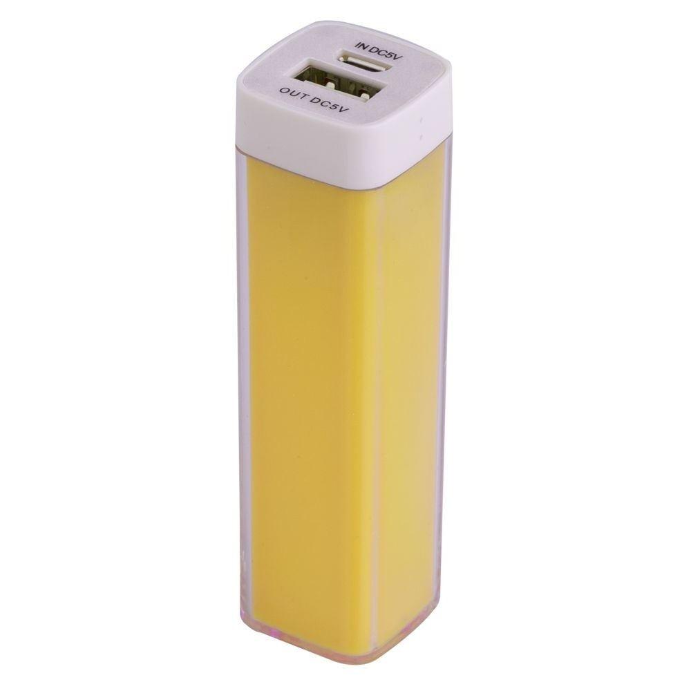 Универсальный аккумулятор Bar