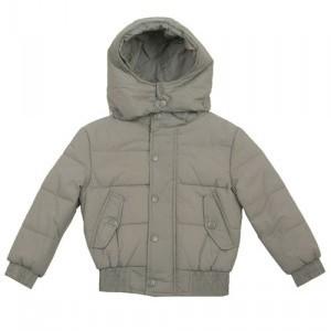 Куртка «Музыка ветра» Lourdes