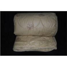 Одеяло Arya из верблюжьей шерсти (шерстепон)