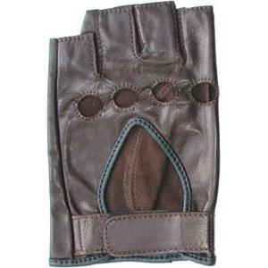 Перчатки для водителей (женские)