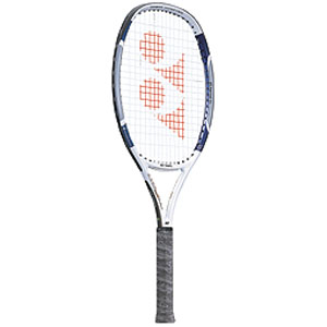 Ракетка для тенниса YONEX