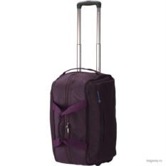 Дорожная сумка Travel от 4 Roads