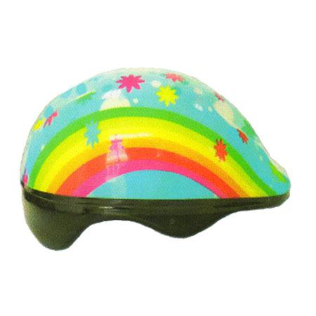 Детский шлем для роллеров Las Vegas BABY