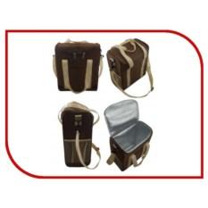 Изотермическая сумка Irit