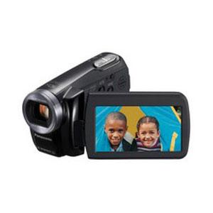 Видеокамера Panasonic SDR-S7EE