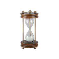 Деревянные песочные часы Gift