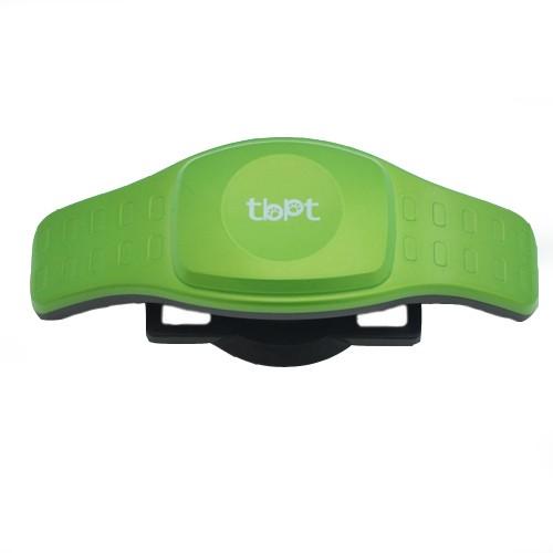 GPS-ошейник/трекер для собак и кошек PET Tracker MPS-340 G
