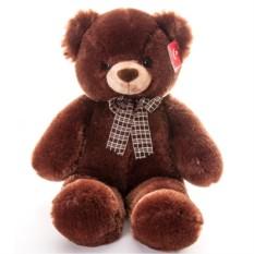 Мягкая игрушка Aurora Медведь 69см