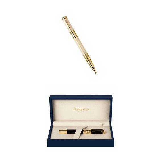 Ручка роллер Waterman Elegance