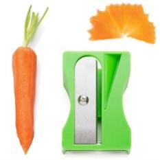 Зеленый пилер для овощей Karoto