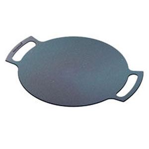 Сковорода круглая
