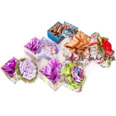 Коробочки для подарков (в ассортименте)