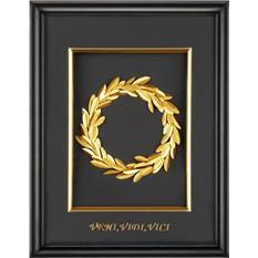Панно «Триумф победителя»