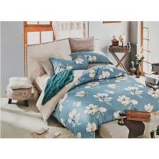 Комплект постельного белья Гиби