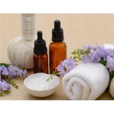Подарочный сертификат Тайский арома-Oil массаж