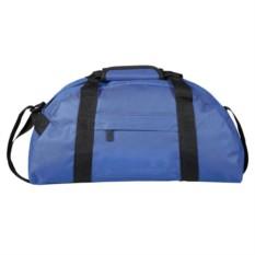 Спортивная сумка Возьми в дорогу