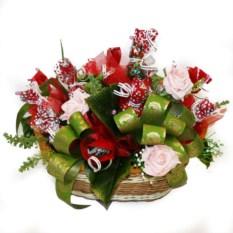 bb8e7b89-c40f-49d6-a5fa-4c7584d28214 Поделки на день Святого Валентина