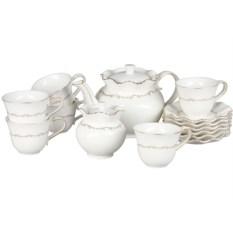 Чайный набор Rosenberg (14 предметов)