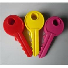 Дверной ограничитель Ключ