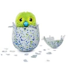 Вылупляющийся из яйца питомец Pet Egg