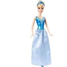 Кукла Золушка серия Принцесса Диснея