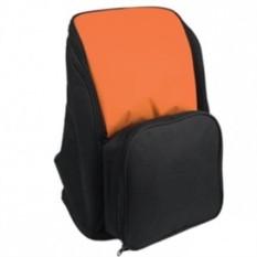 Рюкзак для пикника с набором посуды на 2 персоны Стенли