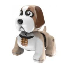 Интерактивный щенок Сенбернар